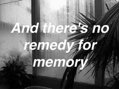"A Lana Del Rey ""Dark Paradise"" quote. Lana Del Rey Quotes, Lana Del Rey Lyrics, Gerard Way, Dark Paradise, Sad Love Quotes, Dark Quotes, Awesome Quotes, Music Lyrics, Lyric Quotes"
