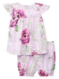 Baby Clothing: Baby Girl Clothing: Sale | Gap
