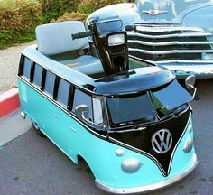 Debbie Lewton's old lady ride!!