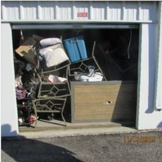 10x20. #StorageAuction in Ajax (G06). Ends Mar 24, 2016 1:00PM America/Los_Angeles. Lien Sale. Self Storage, Bench, Auction, Canada, Furniture, Home Decor, Homemade Home Decor, Benches, Home Furnishings