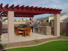 1000+ images about Desert Landscaping on Pinterest | Landscaping ...