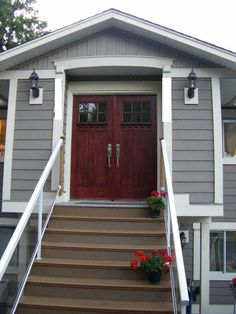 Cat-Lover Needed for Beach Home  House Sitter Needed  Crescent Beach, Crescent Beach (White Rock)   Crescent Beach,British Columbia Canada  Aug 18,2014 For One month, but varies throughout the year | Short Medium Term Not a member? Join today to contact homeowner crescent1 If you love cats and the beach, this is the spot! We have a 14 year old cat with a thyroid condition, who needs lots of love and attention (and requires
