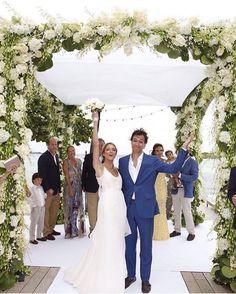 cerimônia casamento helena bordon