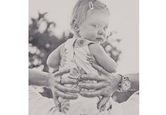 fotos-pais-e-filhas-32.jpg (600×415)