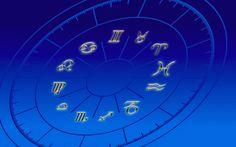 L'OROSCOPO DI DOMANI MERCOLEDI' 2 DICEMBRE 2015 - PREVISIONI SEGNO PER SEGNO Eccoci con il consueto appuntamento con l'oroscopo del giorno dopo previsioni di di mercoledì 2 dicembre 2015. Cosa avranno riservato le stelle per il tuo segno? Amore, salute, lavoro, soldi... vieni #oroscopoprevisioni2dicembre2015