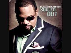 (34) Hezekiah Walker God Favored Me Ft  Marvin Sapp And DJ Rodgers with lyricsHQ   YouTube - YouTube
