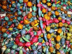 Shop for on Etsy, the place to express your creativity through the buying and selling of handmade and vintage goods. Paper Beads, Uganda, Beaded Necklace, Africa, Unique Jewelry, Handmade Gifts, Etsy, Vintage, Beaded Collar