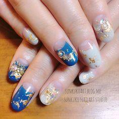#sunkuku_nailart_studio#sunkuku#sunnykim#gelnail_art#nailart#日本のネイルアート#ジェルネイルアート#ネイルアート#ジェル#gold#Swarovski#frenchnail#stone_art#art#nailswag#swag#beauty#nail_design#wedding_nail#style#unique#fashion#Hongdae#seoul#korea#studio#홍대#젤네일#네일아트  (at sunkuku nailart studio)