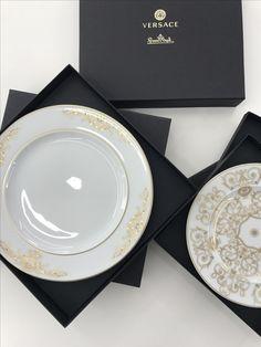 Dior Home : la maison Dior présente sa première collection de ...
