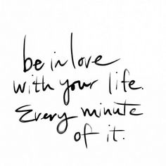 SnapWidget | Love life #quotes x