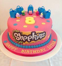 Gallery - Cake and Cupcake Creation Photos
