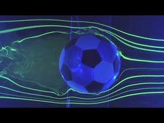NASA tests World Cup match ball Brazil World Cup, World Cup Match, Mercedes Benz Logo, Soccer Ball, Nasa, Youtube, European Football, European Soccer, Soccer