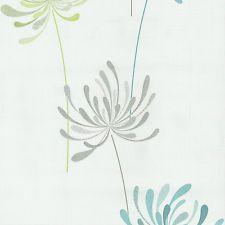 Die 13 Besten Bilder Von Tapete Wall Papers Gray Und Colors
