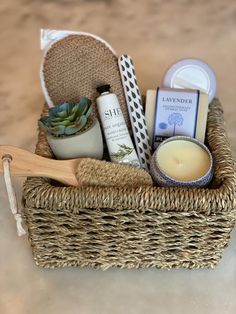 Housewarming Gift Baskets, Mother's Day Gift Baskets, Gift Hampers, Spa Basket, Basket Ideas, Organic Gift Baskets, Get Well Baskets, Relaxation Gifts, Get Well Gifts