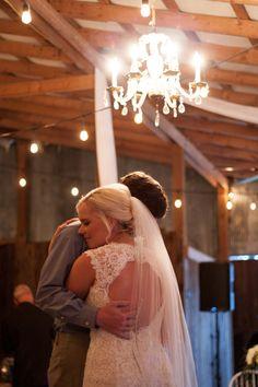 outdoor fall wedding, Terian Farms Nashville, rustic reception #nashvillewedding #weddingvenues #terianfarms #farm #horses Nashville Wedding Venues, Autumn Lights, November Wedding, I Got Married, Fall Weather, Farms, Fall Wedding, Reception, Flower Girl Dresses