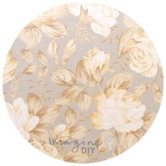 Woburn_grey_and_neutral_flowery_paper