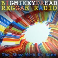 No Name, Reggae, Names