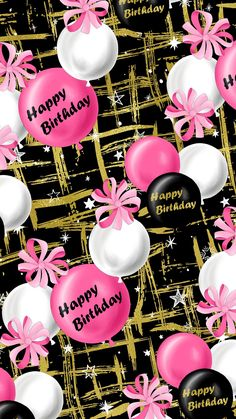 Happy Birthday Qoutes, Happy Birthday Wishes Images, Happy Birthday Baby, Birthday Wishes Cards, Happy Birthday Greetings, Happy Birthday Ballons, Happy Birthday Wallpaper, Happy Birthday Beautiful, Birthday Frames