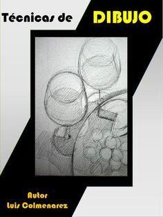 El Cuaderno del artista es una obra dirigida tanto a los que se inician en el arte del dibujo y la pintura como a quienes desean profundizar en sus técnicas y procedimientos. Su pedagogía se basa en explicaciones directas y sencillas acompañadas de abundantes ejemplos clarificadores. En el presente título, La técnica del dibujo, se desarrollan distintos temas empleando los medios más habituales del dibujante: lápiz, carbón, sanguina y tinta. Son temas y procedimientos de evidente interés que…