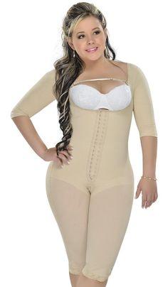 Ropa De Mujer Ropa, Calzado Y Complementos Faja Camiseta Colombiana Para Eliminar Los Gorditos De La Espalda Co Cheap Sales En Fajate