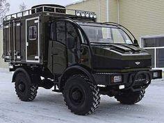 custom trucks and accessories Truck Tent, Truck Camper, Camper Van, Gmc Trucks, Cool Trucks, Iveco 4x4, Off Road Experience, Stealth Camping, Mercedes Benz Unimog
