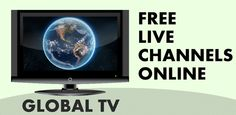 FREE LIVE TV ON YOUR PHONE