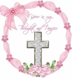 Browse all of the My Thoughts And Prayers - Sympathy Cards photos, GIFs and videos. Find just what you're looking for on Photobucket