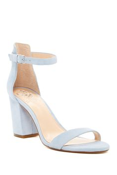 79e05d3b242a Image of Vince Camuto Beah Block Heel Sandal Spring Sandals