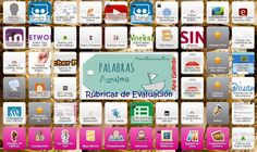 Teaching Spanish, Templates, Learning, Holiday Decor, Home Decor, Apps, Html, Printables, Texts