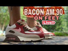Air Max Sneakers, Sneakers Nike, Sneakers Fashion, Nike Air Max, Nike Tennis, Air Max