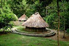 parque tayrona - Buscar con Google