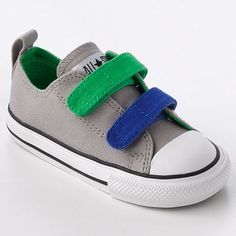 Converse Chuck Taylor All Star Shoes - Toddlers'