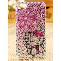 http://gulleitrustmart.com/iphone-4th-generation-crystals-kitty-skin-cover-p-1065.html?osCsid=h0j8fr0qp2bdot18io5tcbg003