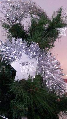 ¡Disfruta otra Navidad! Ven al #MuseodeAlmería ¡Felices fiestas!
