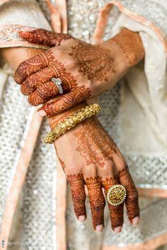 Bridal Mehndi                                                       …