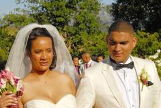 Wedding day is an exposée of Weddings taken by a Professional Photographer It looks at Wedding Gowns,Gold and Diamond Jewelry, Wedding Bands, Wedding Gowns, Wedding Day, Professional Photographer, Diamond Engagement Rings, Groom, Bridesmaid, Weddings, Homecoming Dresses Straps