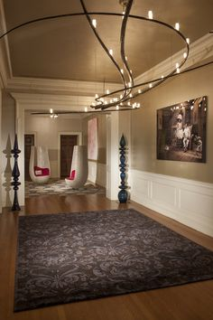 92 best lighting images chandeliers transitional chandeliers