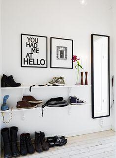 IKEA Nordil