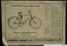 frankfurt englisch machen fahrrad singlespeed eine bekanntschaft  Große Auswahl an Fahrrädern günstig online kaufen - Excelsior Fahrrad. Große Auswahl an Fahrrädern günstig online kaufen - Excelsior Fahrrad.