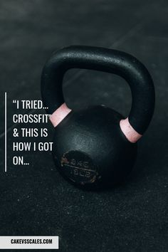 I tried crossfit and this is how I got on. Wod Workout, Abs Workout Routines, No Equipment Workout, At Home Workouts, Workout Exercises, Home Weight Workout, Zero Sum Game, Elite Fitness, Kettlebell Swings