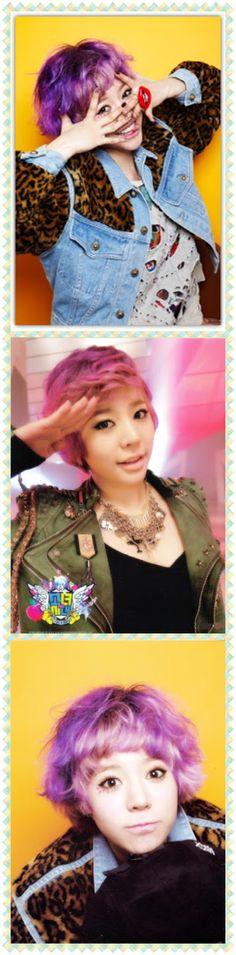 Longin sungmin SNSD Sunny dating