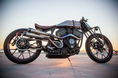 The Indian Chieftain Motorbike By Roland Sands Designs. http://www.selectism.com/2014/09/23/roland-sands-designs-indian-chieftain/