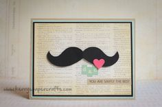 father's day/birthday for daddy  Forget Father's Day with a little tweaking it is perfect for an everyday room decoration!!!