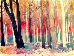 woods_by_takmaj
