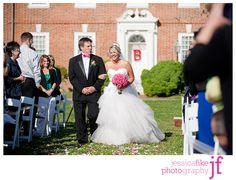 JessicaChris_Wedding0322.jpg 700×536 pixels