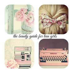 diy home decor for teen girls   pages home about this blog find me beauty tips diy fashion tips ...