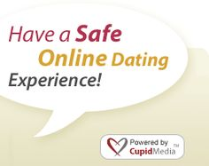 Dating sites safety tips