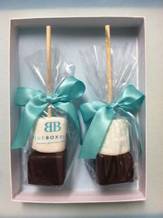 An amazing winter wedding favor! Can be personalized with the bride and groom's name and date.