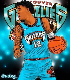 Basketball Art, Basketball Players, Basketball Iphone Wallpaper, Nike Wallpaper, Oakland Raiders Logo, Nba Pictures, Nba Fashion, Basketball Photography, Nba Wallpapers