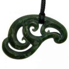 Polynesian Art, Maori Art, Jade Necklace, Bones, Diy And Crafts, Wax, Carving, Pendants, Necklaces
